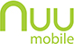 nuu mobile header logo