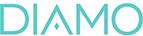 diamo coffee header logo