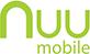 nuu mobile header logo